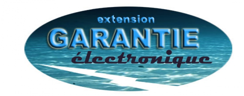L'extension de garantie électronique